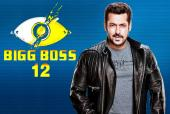 REVEALED! The Final List of Bigg Boss 12 Contestants