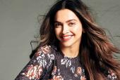 Has Deepika Padukone Signed A Film with Alia Bhatt's 'Raazi' Director?