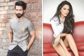 Kiara Advani Shoots into the Big League; Signs Film Opposite Shahid Kapoor