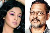 Watch Video: Actress Tanushree Dutta Names Nana Patekar as the Actor Who Harassed Her