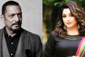 Nana Patekar May Hold Press Conference to Respond to Tanushree Dutta's Charges