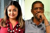'Tanushree Dutta Was Really Uncomfortable': Assistant Director on the Sets of 'Horn OK Pleassss' Supports Her