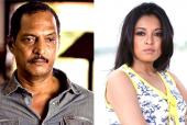 Nana Patekar-Tanushree Dutta Controversy: Friends Are in A Dilemma Over Support to the Actor