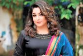 Tanushree Dutta Gets 24 Hours Police Cover After Allegedly Getting Threats