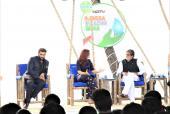 Swachh India Cleanathon 2018: Amitabh Bachchan, Arjun Kapoor and Parineeti Chopra Raise Their Voices To Create Awareness
