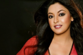 'Men Who Are Predators Need to Be Named and Shamed': Tanushree Dutta
