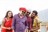 Sandakozhi 2 Movie Review: The Violence  In This Vishal Krishna Film is Fun