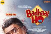 'It is All Destiny': Meet Gajraj Rao, Ayushmann Khurrana's Father in Badhaai Ho
