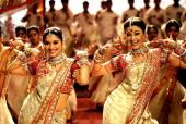 'Dola Re' From Devdas Voted the BEST Bollywood Song Ever