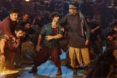 Thugs of Hindostan Box-Office Collections: The Film Goes Downward After A Spectacular First Day