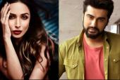 BLOG: From Malaika-Arjun to Harshvardhan-Kim Sharma, What Attracts Bollywood Guys to Older Women