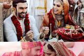 BLOG: Why Was The DeepVeer Wedding Quite A Sensation?