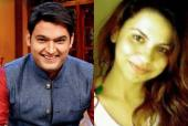 Kapil Sharma's Former Girlfriend Launches New Show. Is it a 'Revenge Show'?