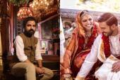 Why Did Sabyasachi Mukherjee HIDE the Fact About Deepika Padukone's Sari?
