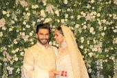 Here's When Ranveer Singh and Deepika Padukone Are Going for Their Honeymoon