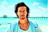 Tiger Shroff To Open His Own Chain Of Gyms