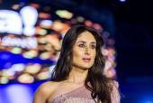 Kareena Kapoor Khan to Step into Television