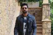 Star Spotting: Vicky Kaushal Promotes His Upcoming Film In Style, Celebs In Udaipur and Baby Taimur Clicked