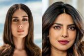 Wow! Kareena Kapoor and Priyanka Chopra in the Grand Finale of Koffee With Karan