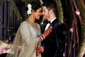 What is Priyanka Chopra Planning After Marriage to Nick Jonas