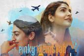 Pinky Memsaab - The Journey Within Movie Review: Why You Should Watch This Film Set in Dubai