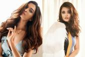 Here is How Deepika Padukone and Aishwarya Rai Bachchan Bonded