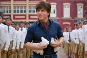 Surprise, Surprise! A Sequel to Shah  Rukh Khan's 'Zero' Is Already on the Cards