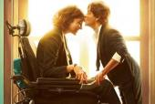 Anushka Sharma's 'Zero' Performance Slammed by Critics but Hubby Virat Kohli Loves it