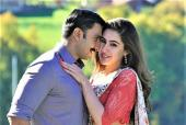 Sara Ali Khan  Happy To Play The Conventional Heroine In 'Simmba'