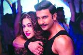 Simmba Movie Review: Rohit Shetty's Boisterous Brand Of Cinema Isn't For Everyone