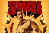 7  Reasons Why  Simmba May Be  2018's Last Blockbuster