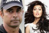 International Golfer and Former Husband of Chitrangada Singh Is Arrested