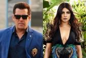 How Salman Khan and Priyanka Chopra Became Friends Again