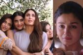 Raazi, Veere Di Wedding, Pari… How Girl Power Ruled in 2018