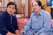 'Has Govinda Bothered to Call us Even Once'? Asks Kader Khan's Son Sarfaraz