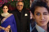 Shocking! Boney Kapoor Sends Legal Notice To Makers Of 'Sridevi Bungalow', Here's Why!