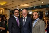 Purani Dilli Launch: Points by Sheraton, Downtown – Bur Dubai's Latest Indian Restaurant Evokes Memories of Delhi