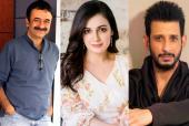 Dia Mirza, Sharman Joshi and Raageshwari Loomba: Voices Emerge In Support of Rajkumar Hirani