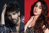 Hey Sara, Kartik Aaryan Wants to Go on a Date With You!