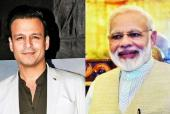 The Biopic on PM Narendra Modi: Take a Look at the FINAL Cast