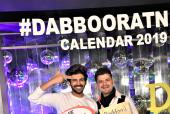 Dabboo Ratnani Calendar Launch 2019: Kartik Aaryan, Sunny Leone Among Others Attend The Party