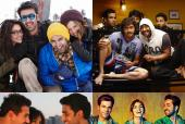 10 Best Rom-Com Movies In Bollywood