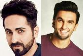 Ranveer Singh, Ayushmann Khurrana, Kiara Advani and More Are Coming To Dubai. You Can See them on Stage for ONLY Dhs 15