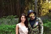 Star Spotting: Ranveer Singh-Alia Bhatt Promote 'Gully Boy, Shahid Kapoor Goes To The Gym and Malaika Arora Clicked!