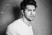 Was Varun Dhawan Seriously Injured? Dad David Gives the True Picture