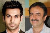 How Rajkummar Rao Spoke in Favour of Alleged Victim in Rajkumar Hirani #metoo Case