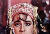 Why Amrita Singh's Chameli  in 'Chameli ki Shaadi' is the First Mainstream Feminist Icon