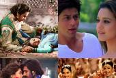 Top 8 Bollywood Movies to Watch When You Are Feeling Blue