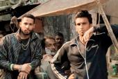 Video Movie Review: Gully Boy