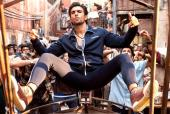 BREAKING! GULLY BOY BOX OFFICE COLLECTION: Ranveer Singh's Film Crosses 50 Crores.
